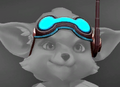 Pip Head Infiltrator Goggles Icon.png