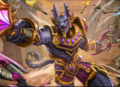 Tiberius Collection Sphinx Soldier Icon.png