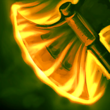 WeaponAttack Grover Icon Old.png