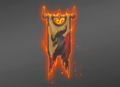 All Spray Draconian Icon.png