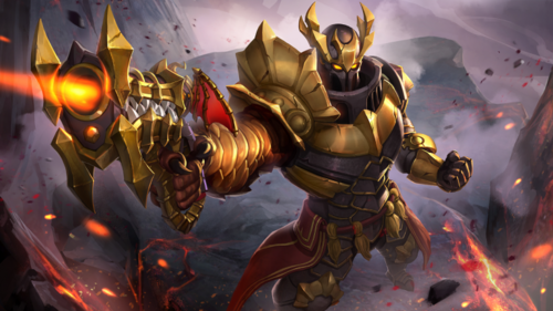 Androxus Steel Forged Promo.png