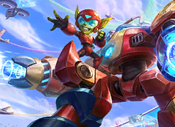 Ruckus Collection Robo Force Icon.png