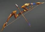 Sha Lin Weapon Bravado Long Bow Icon.png