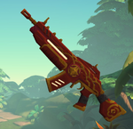 Viktor Weapon Lunar Assault Rifle.png