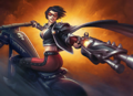 Vivian Collection Full Throttle Icon.png