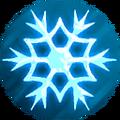 Debuff Freeze.png