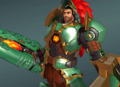 Fernando Collection Gallant Icon.png