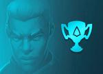 Lex MVP Icon.png