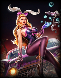 LoadingArt Seris Cottontail.png