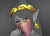 Ying Head Genie's Diadem Icon.png