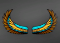 All Spray Wings of Myth Icon.png