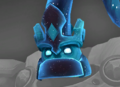 Bomb King Accessories Cosmic Crown Icon.png