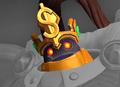 Bomb King Head Biz-King Crown Icon.png