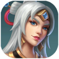 CardSkin Champion Lian.png