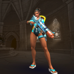 Kinessa Beach Bash.png
