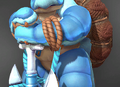Makoa Cuddly Icon Old.png