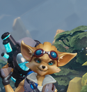 Pip Head Sulfur Goggles.png