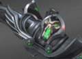 Raum Weapon Corrosive Gatling Icon.png