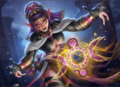 Ying Collection High Priestess Icon.png