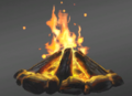 All Spray Campground Icon.png
