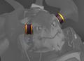 Drogoz Head Lust Shackles Icon.png