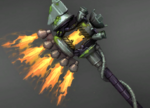 Grover Weapon GR0B0T's Harvester Icon.png