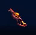 Jenos Weapon Soul Eater's Voracity.png