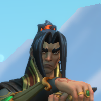 Zhin Accessories Default.png
