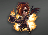 All Spray Chibi Ash Icon.png
