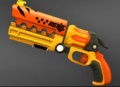 Androxus Weapon Rekt Hand Cannon Icon.png