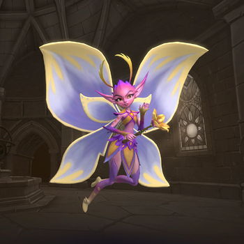 Willo Default.png