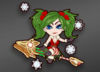 All Spray Festive Evie Icon.png