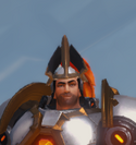 Fernando Head Onslaught Helm.png
