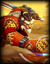 LoadingArt Tiberius BeastSlayer.png