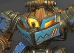 Ruckus Sprocket Icon.png