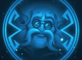 Torvald Spray Torvald Mastery Spray Old.png