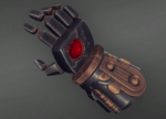 Torvald Weapon Dark Lord's Death Grip Icon.png