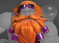 Barik Head Tinkerer Eyeshields Icon.png