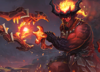 Grohk Collection Brimstone Icon.png
