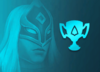 Jenos MVP Icon.png
