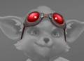 Pip Accessories Pandamonium Goggles Icon.png