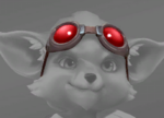 Pip Accessories Pandamonium Goggles Icon.png