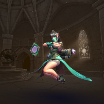 Ying MVP 3 Wishes.png