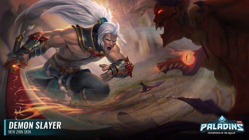 Zhin Demon Slayer Promo.jpg