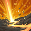 Ability Pyre Strike.png