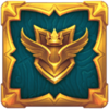 BattlePass Booster Icon.png