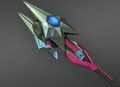 Evie Weapon Divination Ice Staff Icon.png