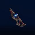 Jenos Weapon Millennium Star Splitter.png
