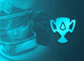 Octavia MVP Icon.png