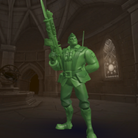 Viktor Code Green Comms.png